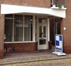 Tandprothetiek Zwolle